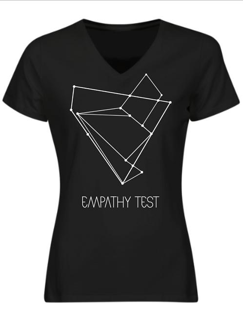 Ladies Constellation T-Shirt
