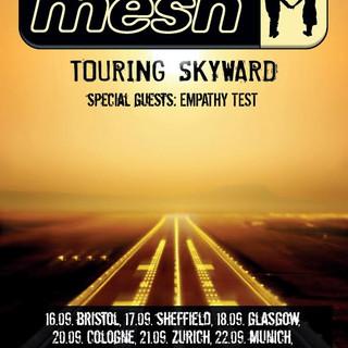 Mesh Touring Skyward.jpg