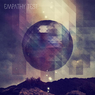 Empathy Test | Somebody That I Used to Know (Gotye Cover)