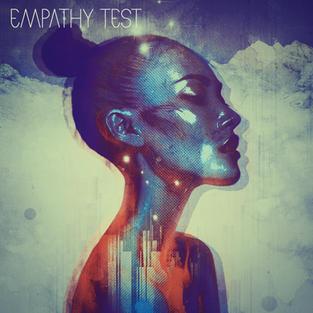 Empathy Test | Seeing Stars