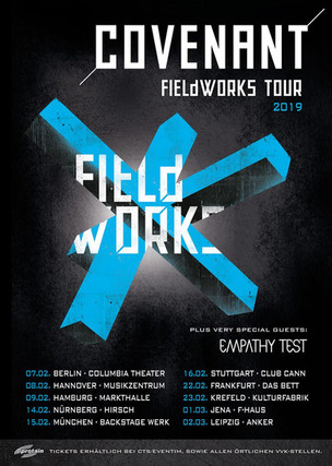 Covenant Fieldworks Tour 2018.jpg