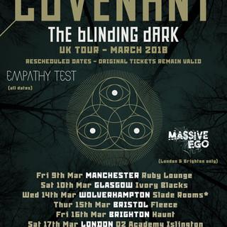 Covenant tour poster.jpg