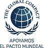 Apoyo al pacto mundial