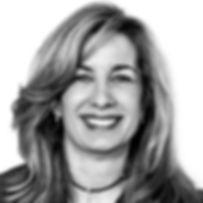 Gema Gaspar, Vicepresidenta del IPS