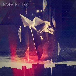 Empathy Test | Holding On