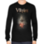 Long Sleeve T-shirt 02 M.png