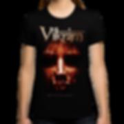 T-shirt 01F.png