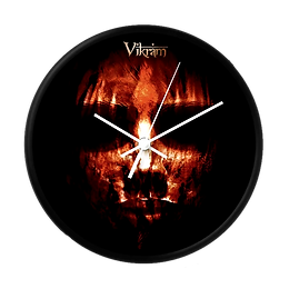 Wall Clock3.png