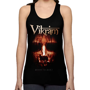 Unisex Tank Top 01 F.png