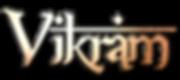 logo2019.png