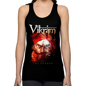 Unisex Tank Top 03 F.png