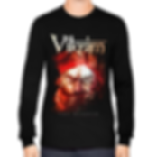 Long Sleeve T-shirt 03M.png