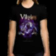 T-shirt 04F.png