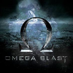 Omega Blast 2017.JPG