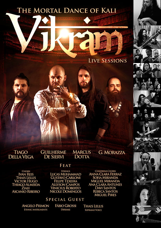 dvd sessions.jpg