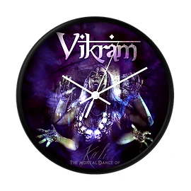 Wall Clock4.png