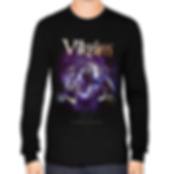 Long Sleeve T-shirt 04M.png