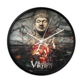 Wall Clock 02.png