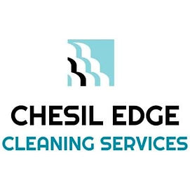 Chesil Edge Cleaning Services, Weymouth & Portland