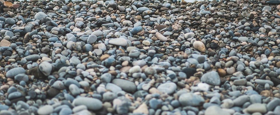 Pebble%20Beach_edited.jpg