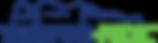 Tempur-Pedic Mattress Logo