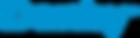 Danby Appliance Logo