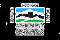 Apartment Association Southern Denver Lo