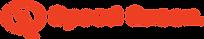Speed Queen Logo.png