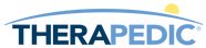 Therapedic Logo_CMYK.png