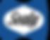 Sealy Mattress Logo