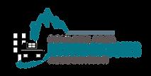 Boulder Area Rental Housing Logo.png