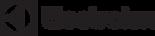 Electrolux Appliance Logo
