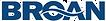 Broan Appliances Logo