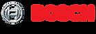 Bosch Appliances