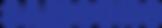 Samsung Logo Appliances