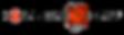 Compliance Depot Logo.png