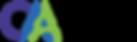 Columbus Apartment Association logo.png
