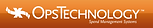 OPS Technology logo.png
