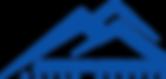Apartment Association Denver Logo