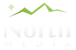 North Media Colorado Logo