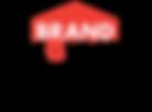 Brand Souce Client Logo