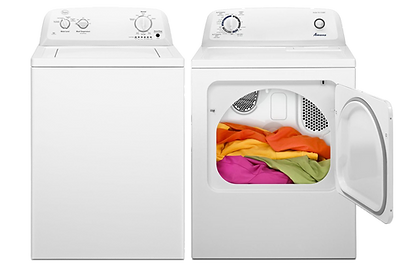 Amana Washer & Dryer copy.png