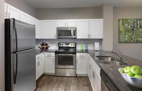 Denver Apartment Kitchen.jpg