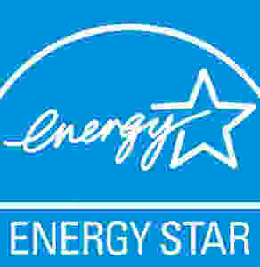 Energy Star Information