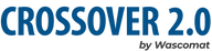 Crossover Logo copy.png