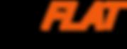 Flat Funnel Client Logo