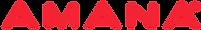 Amana Logo Appliances