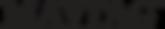 Maytag Logo Appliances