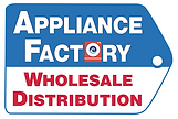 WholeSale Distribution BIG.png