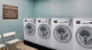 laundry room copy.jpg